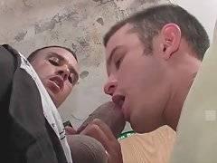 Cute Latin Guys Get Very Horny 3
